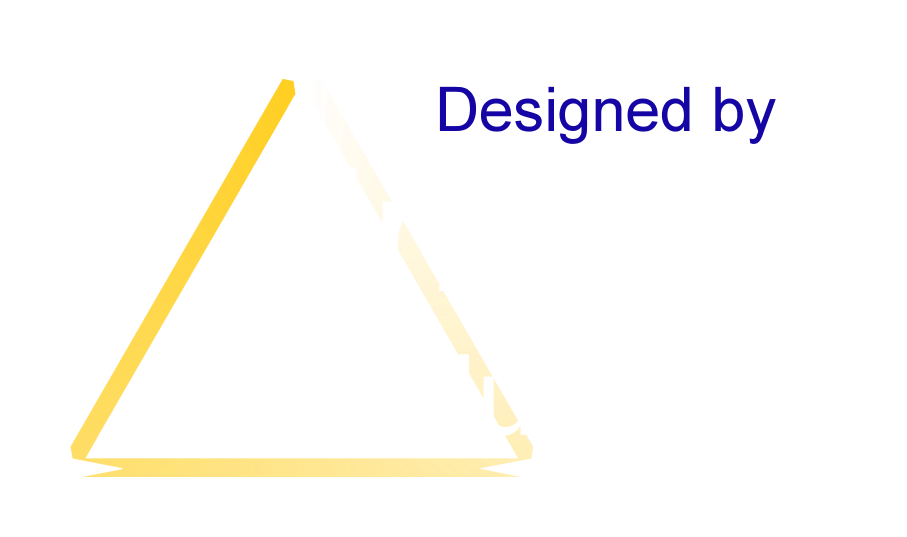 Click to visit UniqueITsolutions.co.uk